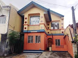 foreclosed house and lot for sale in pilar