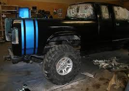 93 dodge dakota lift kit lift kit big tires what gears dakota durango forum
