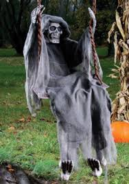 scary decorations decorations yard decor scary indoor decorations for