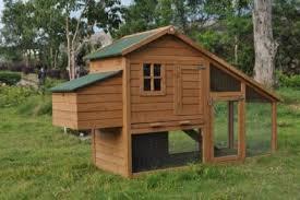 chicken coop in perth region wa gumtree australia free local
