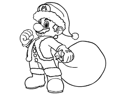 coloring pages of mario characters super mario coloring pages coloring pages kids
