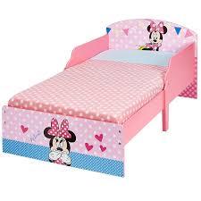 Disney Princess Crib Bedding Set Bedroom Girls Minnie Mouse Bedding Disney Princess Bedding