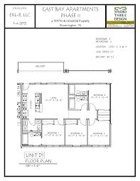 1 Bedroom Apartments Bloomington In Morton Mansions Building Unique Apartments In Bloomington