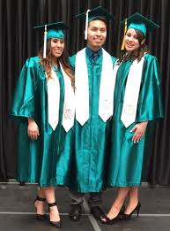 graduation gowns graduate cap gown information commencement at tri c cleveland ohio