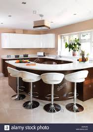 Kitchen Islands And Stools Chairs Kitchen Island Chairs Bar Stools Height Target Carlisle