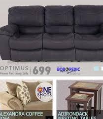 furniture black friday sales bob u0027s discount furniture black friday deals 2016