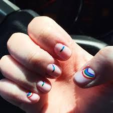 glo nail bar 545 photos u0026 448 reviews nail salons 2075