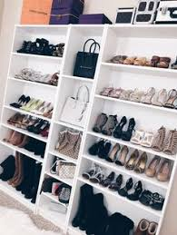 billy bookcase shoe storage clever shoe storage with ikea billy bookcase get a more shoe