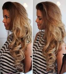 clip in hair extensions uk 289 best weft clip in hair extensions images on