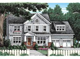 house plans craftsman style 86 best craftsman style house plans images on