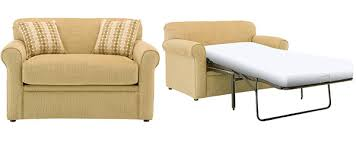 Folding Chair Bed Stylish Chairs Fold Out Into Beds Thesecretconsul Chair That Folds