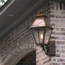 wall mounted lantern lights 604 best lighting images on pinterest light fixtures ls and