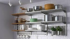 small kitchen wall cabinet ideas kitchen crockery wall rack designs for modern small kitchen storage ideas