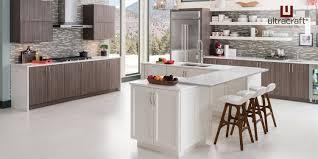 kitchen cabinet display sale bilotta kitchen display sale bathroom vanities in westchester ny