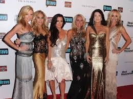 real housewives of beverly hills cbs los angeles