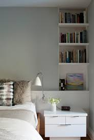100 home design firm brooklyn brooklyn sophisticated