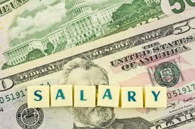 Salary Expectations On Resume Jobs For Veterans Are Your Salary Expectations In Line With Reality