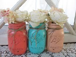 sale 3 pint mason jars decorative mason jars teacher
