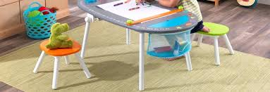amazon kids table and chairs child futon chair a kids table with chairs chair bed amazon uk