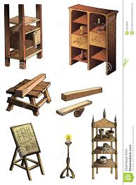 pictures on different furniture styles free home designs photos