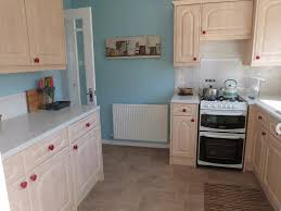 grafton road selsey 2 bed detached bungalow for sale 317 500