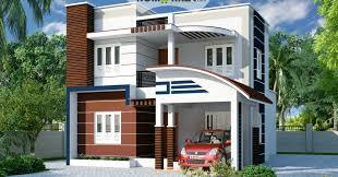 modern home design design indian home design indian home designs pinterest house