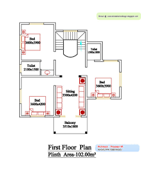 small home plans free kerala small home plans free thoughtyouknew us