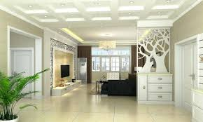 room partition designs interior wall partition bathroom design with glass partition wall
