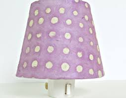 Home Decoration Uk Home Decoration Shabby Chic Purple Lamp Shade Uk And Small White