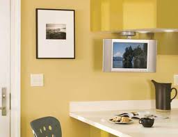 Undercounter Flat Screen Tv by Sanus Vmuc1 Ceiling Mounts Mounts Products Sanus
