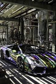 stellar lexus tulsa 68 best cars images on pinterest dream cars car and jdm cars