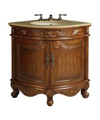 Bathroom Vanities Furniture Style by 24 Inch Bathroom Vanities And Cabinets Styles Free Designs Interior