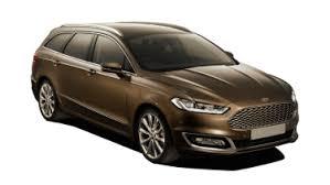 2015 new ford cars new ford cars llandow rhondda talbot green dg weaver