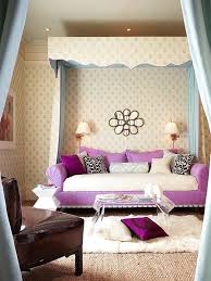 cool bedrooms for teens girlscreative unique teen girls creative bedroom ideas for teenage girls purple medium size of