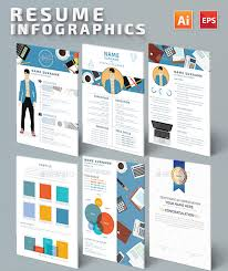 Resume Powerpoint Template Top 10 Awesome U0026 Creative Resume Templates For Spring 2016