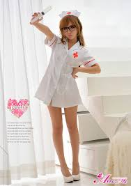 mystylist rakuten global market nurse halloween costume