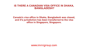 friendship quote korean is there a canadian visa office in dhaka bangladesh youtube