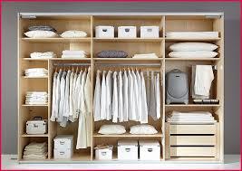 castorama armoire chambre chambre armoire chambre castorama lovely armoire dressing castorama