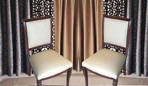 dining room chairs with arms slipcovered dining chairs with arms