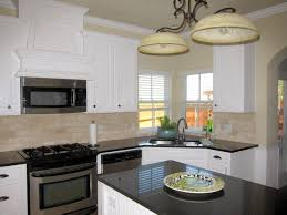 microwave with extractor fan hood buying guide regarding contemporary household above stove fan