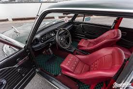 mazda tribute 2002 interior stanced bmw 2002 japan 49 cars pinterest bmw 2002 bmw and cars
