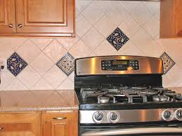 home design ceramic kitchen wall terrific kitchen ceramic tile wall idea in for cintascorner