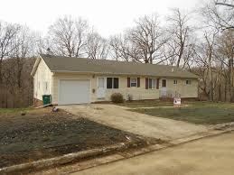 3 Bedroom 3 Bathroom Homes For Sale 119 Linden St Jackson Mn Jackson Minnesota Real Estate
