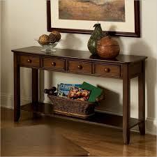 accent sofa table decorating sofa tables houzz design ideas rogersville us