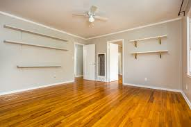 Allegria Laminate Flooring For Sale 311 Hawthorn Street San Diego Ca Structure Real Estate Group