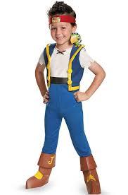 Disney Halloween Costumes Boys 182 Pirate U0027s Images Pirates