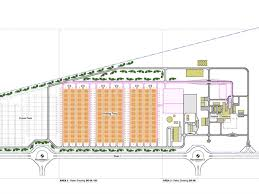 Slaughterhouse Floor Plan by Agribusiness Consultancy Australia Asia S America U0026 Middle East