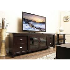 Media Console Furniture by Tv Stands Pacer Tvnd Belmont Media Console Furniture Costco
