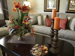 centerpieces for living room tables 51 living room centerpiece ideas ultimate home ideas