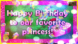 happy birthday quotes for daughter religious happy birthday wishes for daughter whatsapp status video greetings